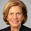 Barbara Reeves, Mediator & Arbitrator, Los Angeles, California.