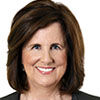 Christine Page, Mediator & Arbitrator, Los Angeles, California.