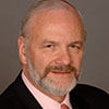 George D. Calkins II, Mediator & Arbitrator, Santa Monica, California.