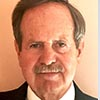 James C. Ruh, Mediator & Arbitrator, Santa Barbara, California.