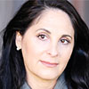 Laurel Kaufer, Mediator & Arbitrator, Calabasas, California.