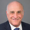 Leonard S. Levy Esq., Mediator & Arbitrator, Los Angeles, California.