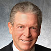 Peter D. Collisson, Mediator & Arbitrator, Laguna Beach, California.