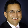 Steven G. Mehta, Mediator, STEVENSON RANCH, California.